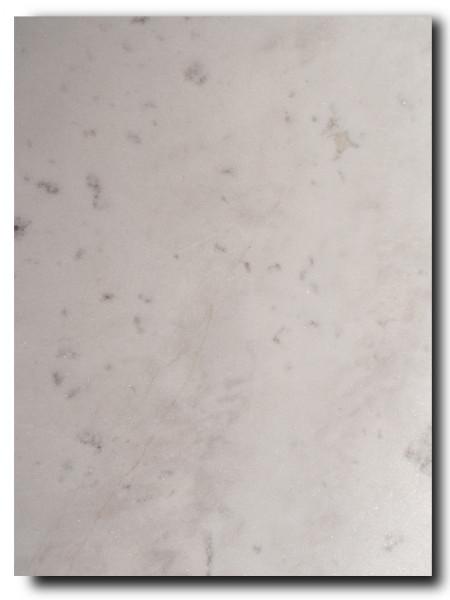 Hadrian Marmor