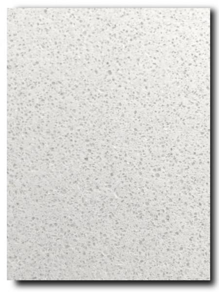 Micro Carrara - Muster