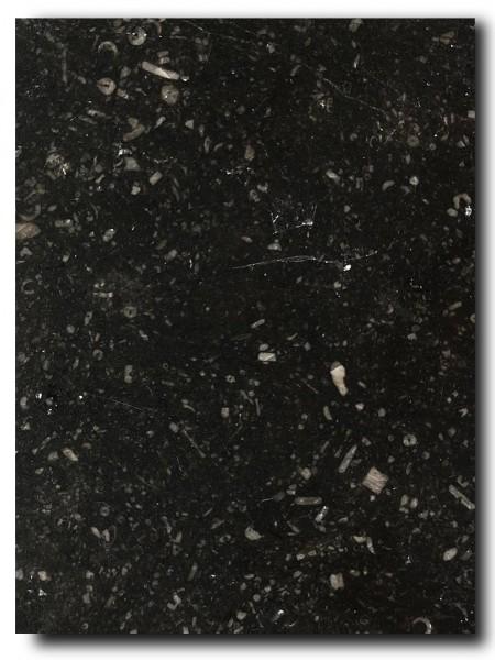 Belgisch Granit