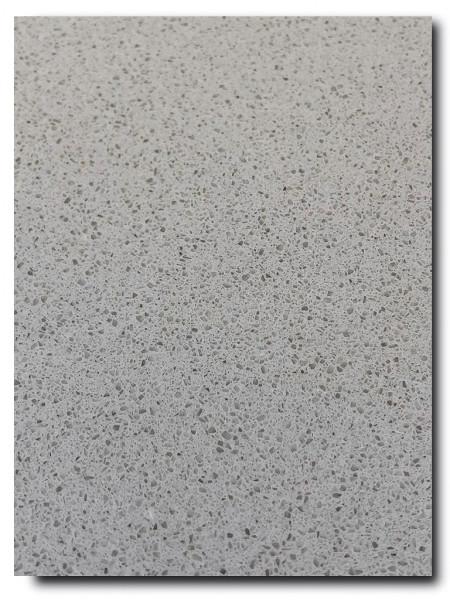 Micro Carrara grau